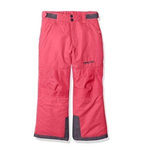 Arctix Kids Snow Pants with Reinforced Knees XL